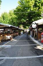 Benitses | Corfu | De Griekse Gids - foto 11 - Foto van De Griekse Gids