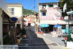 Benitses | Corfu | De Griekse Gids - foto 12 - Foto van De Griekse Gids