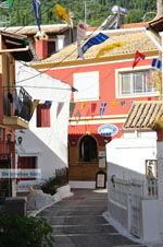 Benitses | Corfu | De Griekse Gids - foto 13 - Foto van De Griekse Gids
