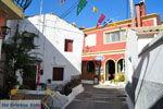 Benitses | Corfu | De Griekse Gids - foto 14 - Foto van De Griekse Gids