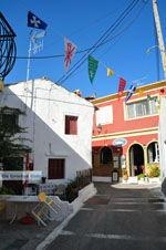 Benitses | Corfu | De Griekse Gids - foto 15 - Foto van De Griekse Gids