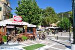 Benitses   Corfu   De Griekse Gids - foto 18 - Foto van De Griekse Gids