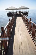Kaizer's Bridge nabij Benitses en Gastouri | Corfu | De Griekse Gids foto 4 - Foto van De Griekse Gids