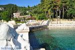 Kaizer's Bridge nabij Benitses en Gastouri | Corfu | De Griekse Gids foto 7 - Foto van De Griekse Gids