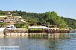 Kaizer's Bridge nabij Benitses en Gastouri | Corfu | De Griekse Gids foto 8 - Foto van De Griekse Gids