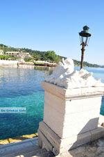 Kaizer's Bridge nabij Benitses en Gastouri | Corfu | De Griekse Gids foto 11 - Foto van De Griekse Gids