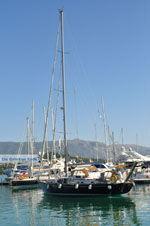 Gouvia | Corfu | De Griekse Gids - foto 4 - Foto van De Griekse Gids