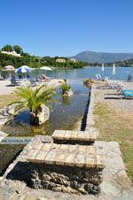 Gouvia | Corfu | De Griekse Gids - foto 9 - Foto van De Griekse Gids