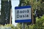Dasia (Dassia) | Corfu | De Griekse Gids - foto 1 - Foto van De Griekse Gids