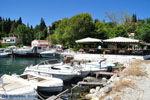 Ypsos (Ipsos) | Corfu | De Griekse Gids - foto1 - Foto van De Griekse Gids