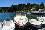 Ypsos (Ipsos) | Corfu | De Griekse Gids - foto2 - Foto van De Griekse Gids