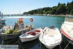 Ypsos (Ipsos)   Corfu   De Griekse Gids - foto3 - Foto van De Griekse Gids