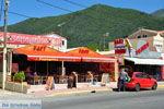 Ypsos (Ipsos) | Corfu | De Griekse Gids - foto8 - Foto van De Griekse Gids