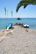 Ypsos (Ipsos) | Corfu | De Griekse Gids - foto10 - Foto van De Griekse Gids