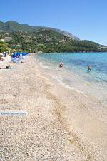 Ypsos (Ipsos) | Corfu | De Griekse Gids - foto12 - Foto van De Griekse Gids