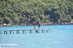 Ypsos (Ipsos) | Corfu | De Griekse Gids - foto13 - Foto van De Griekse Gids