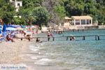 Ypsos (Ipsos) | Corfu | De Griekse Gids - foto14 - Foto van De Griekse Gids