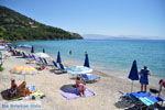 Ypsos (Ipsos) | Corfu | De Griekse Gids - foto16 - Foto van De Griekse Gids
