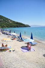 Ypsos (Ipsos) | Corfu | De Griekse Gids - foto17 - Foto van De Griekse Gids