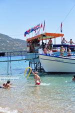 Barbati | Corfu | De Griekse Gids - foto 5 - Foto van De Griekse Gids