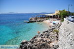 Nisaki (Nissaki) | Corfu | De Griekse Gids - foto 2 - Foto van De Griekse Gids
