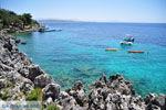 Nisaki (Nissaki) | Corfu | De Griekse Gids - foto 5 - Foto van De Griekse Gids
