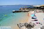 Nisaki (Nissaki) | Corfu | De Griekse Gids - foto 7 - Foto van De Griekse Gids