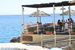 Nisaki (Nissaki) | Corfu | De Griekse Gids - foto 10 - Foto van De Griekse Gids