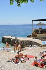 Nisaki (Nissaki) | Corfu | De Griekse Gids - foto 11 - Foto van De Griekse Gids