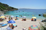 Nisaki (Nissaki) | Corfu | De Griekse Gids - foto 12 - Foto van De Griekse Gids