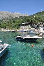 Nisaki (Nissaki) | Corfu | De Griekse Gids - foto 13 - Foto van De Griekse Gids