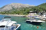 Nisaki (Nissaki) | Corfu | De Griekse Gids - foto 14 - Foto van De Griekse Gids