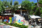 Nisaki (Nissaki) | Corfu | De Griekse Gids - foto 17 - Foto van De Griekse Gids