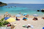 Nisaki (Nissaki) | Corfu | De Griekse Gids - foto 18 - Foto van De Griekse Gids
