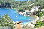 Kalami | Corfu | De Griekse Gids - foto 2 - Foto van De Griekse Gids