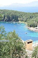 Kalami | Corfu | De Griekse Gids - foto 3 - Foto van De Griekse Gids