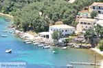 Kalami | Corfu | De Griekse Gids - foto 4 - Foto van De Griekse Gids