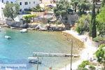 Kalami | Corfu | De Griekse Gids - foto 6 - Foto van De Griekse Gids