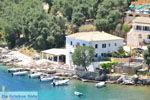 Kalami | Corfu | De Griekse Gids - foto 7 - Foto van De Griekse Gids
