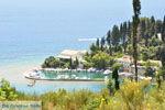 Kouloura | Corfu | De Griekse Gids - foto 2 - Foto van De Griekse Gids