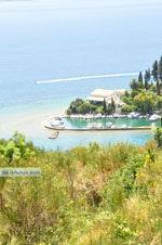 Kouloura | Corfu | De Griekse Gids - foto 5 - Foto van De Griekse Gids