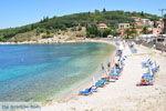 Kassiopi | Corfu | De Griekse Gids - foto 3 - Foto van De Griekse Gids