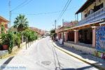 Kassiopi | Corfu | De Griekse Gids - foto 5 - Foto van De Griekse Gids