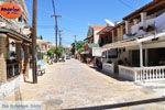 Kassiopi | Corfu | De Griekse Gids - foto 6 - Foto van De Griekse Gids