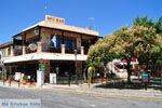 Kassiopi | Corfu | De Griekse Gids - foto 7 - Foto van De Griekse Gids