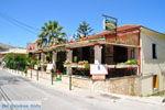 Kassiopi | Corfu | De Griekse Gids - foto 9 - Foto van De Griekse Gids