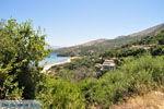 Seki | Corfu | De Griekse Gids - foto 5 - Foto van De Griekse Gids