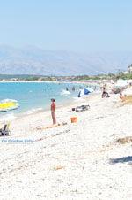 Acharavi | Corfu | De Griekse Gids - foto 8 - Foto van De Griekse Gids