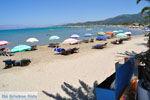 JustGreece.com Roda | Corfu | De Griekse Gids - foto 3 - Foto van De Griekse Gids