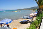 Roda | Corfu | De Griekse Gids - foto 5 - Foto van De Griekse Gids